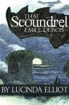 That Scoundrel Émile Dubois