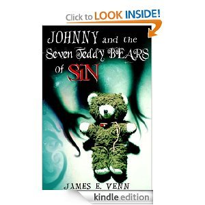 Johnny and the Seven Teddy Bears of Sin