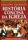 História Concisa da Igreja