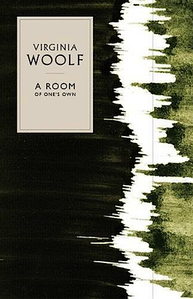 a report on virginia wolfs a room of ones own and the reference to an angel in the house in professi The magic website provides authoritative geographic information about the natural environment from across government the information covers rural, urban, coastal and marine environments across great britain.