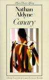 Canary (Valentine & Lovelace Mystery #4)