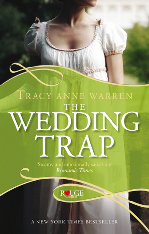 the-wedding-trap