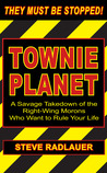Townie Planet
