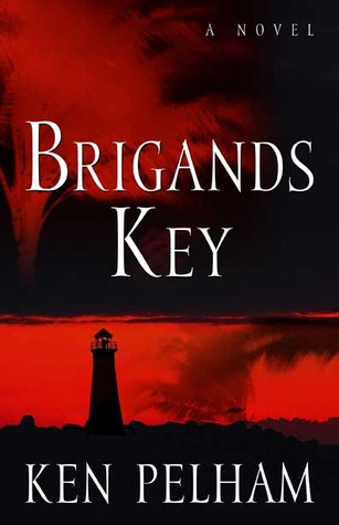 Brigands Key