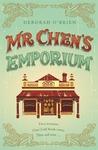 Mr Chen's Emporium