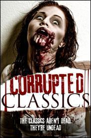 Corrupted Classics by Corrupted Classics Team