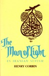 The Man of Light in Iranian Sufism