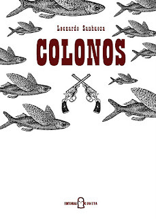 Colonos