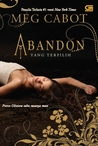 Abandon - Yang Terpilih by Meg Cabot