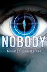 Nobody by Jennifer Lynn Barnes