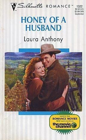 Honey of a Husband