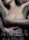 The Devil Inside Me (Devil Inside Me, #1)