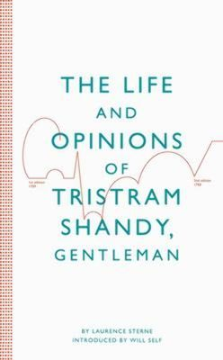 Ebook The Life and Opinions of Tristram Shandy, Gentleman (Visual Editions #1) by Laurence Sterne DOC!