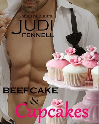 Beefcake & Cupcakes (BeefCake, Inc #...