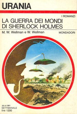 La Guerra Dei Mondi Ebook