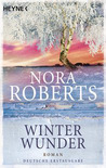 Winterwunder by Nora Roberts