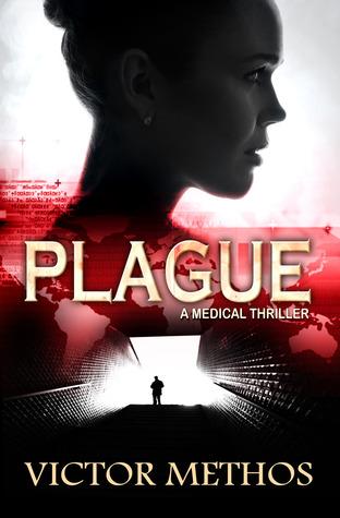Plague by Victor Methos