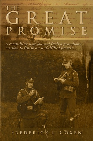 the-great-promise