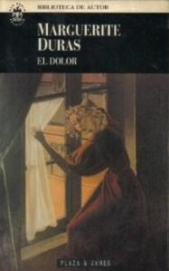 The war by marguerite duras fandeluxe Choice Image