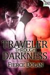 Traveler Through Darkness