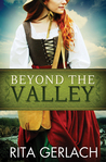Beyond the Valley (Daughters of the Potomac, #3)