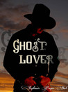 Ghost Lover