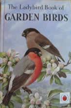 the-ladybird-book-of-garden-birds