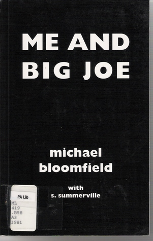 me-and-big-joe