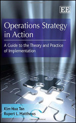 operations-strategy-in-action-a-guide-to-the-theory-and-practice-of-implementation