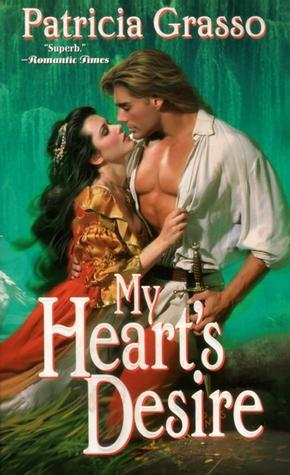 my-heart-s-desire