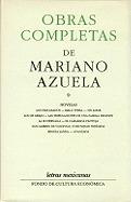 Obras Completas (Complete Works)