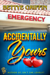 Accidentally Yours