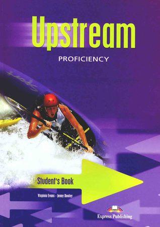 Upstream Proficiency: Student's book