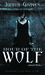 Hour of the Wolf (Skinned, #4)