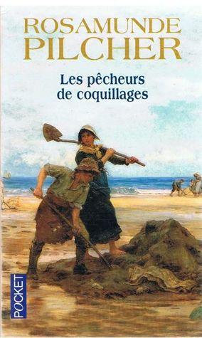 Les pêcheurs de coquillages