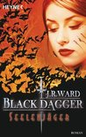 Seelenjäger (Black Dagger Brotherhood, #9)