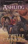 Ashling (The Obernewtyn Chronicles, #3)