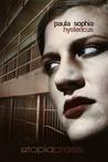 Hystericus