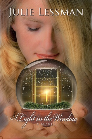 A Light in the Window (Daughters of Boston, #0)