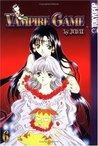 Vampire Game, Vol. 6 (Vampire Game, #6)