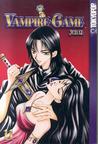 Vampire Game, Vol. 11 (Vampire Game, #11)