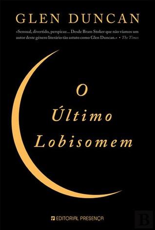 O Último Lobisomem