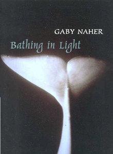 Bathing In Light