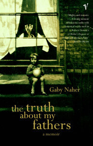the-truth-about-my-fathers-a-memoir