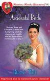 Accidental Bride