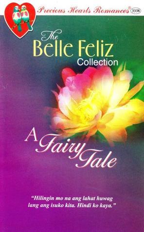 a-fairy-tale