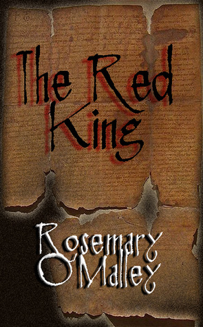 the-red-king