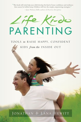 Life Ki-do Parenting: Tools to Raise Happy, Confident Kids from the Inside Out EPUB