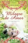 Milagre de Amor (Fairy Tales #2)