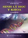Sinh lý học Y khoa (#1)